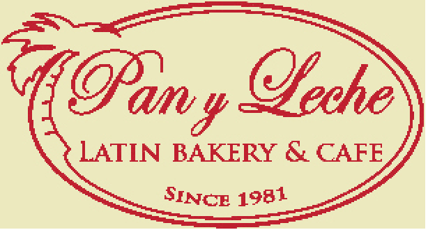 Pan Y Leche Bakery & Cafe