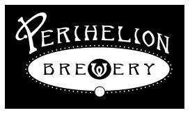 Perihelion Brewery