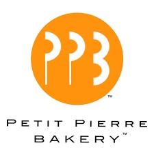 Petit Pierre Bakery
