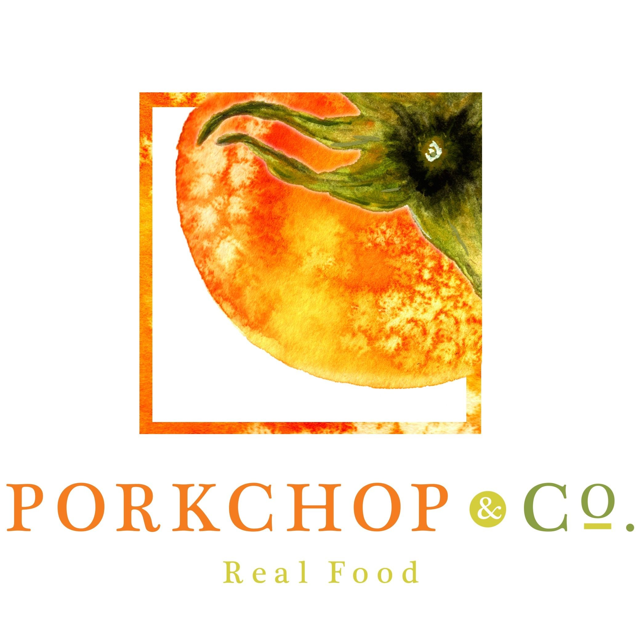 PorkChop & Co.