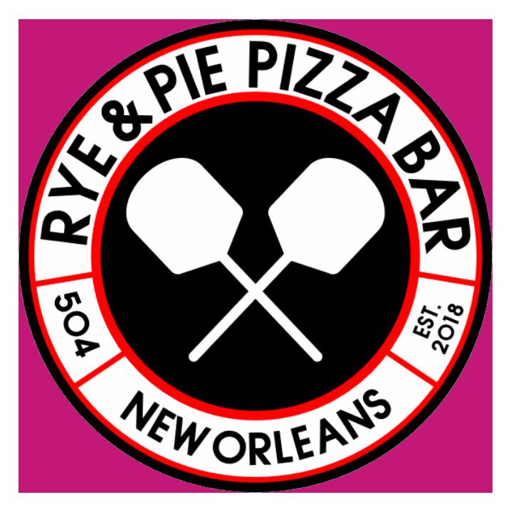Rye & Pie Pizza Bar