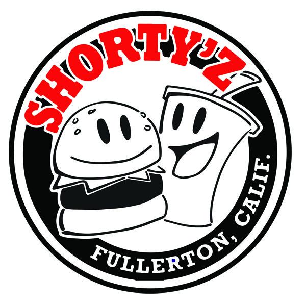 Shorty'z