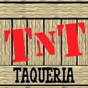 TNT Taqueria