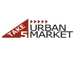 Take 5 Urban Market