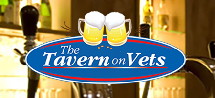 The Tavern On Vets