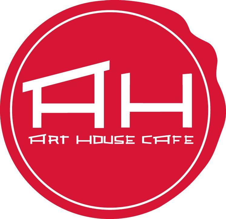 Art House Café