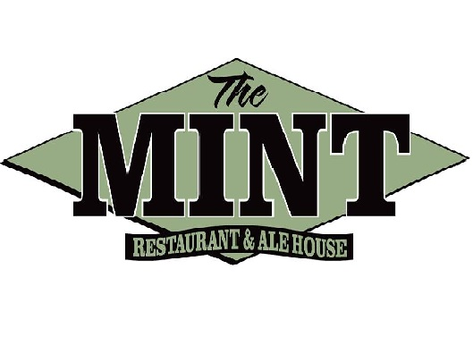 The Historic Mint Restaurant & Alehouse