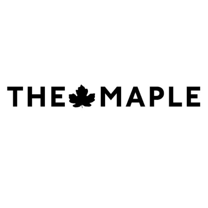 The Maple