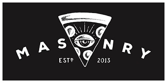 The Masonry Fremont
