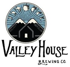 Valley House Brewing Co