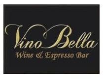 Vino Bella