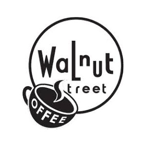 Walnut Street Coffee
