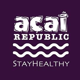 Acai Republic