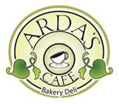Arda's Cafe