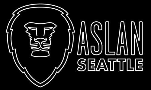 Aslan Brewing Seattle
