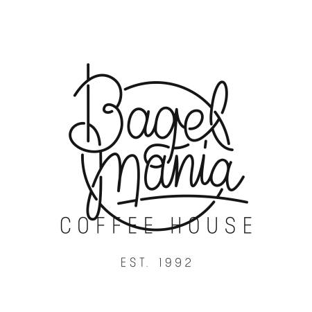Bagelmania Coffee House