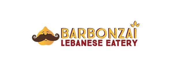 Barbonzai Lebanese Eatery