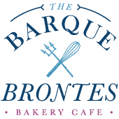 Barque Brontes Bakery Cafe