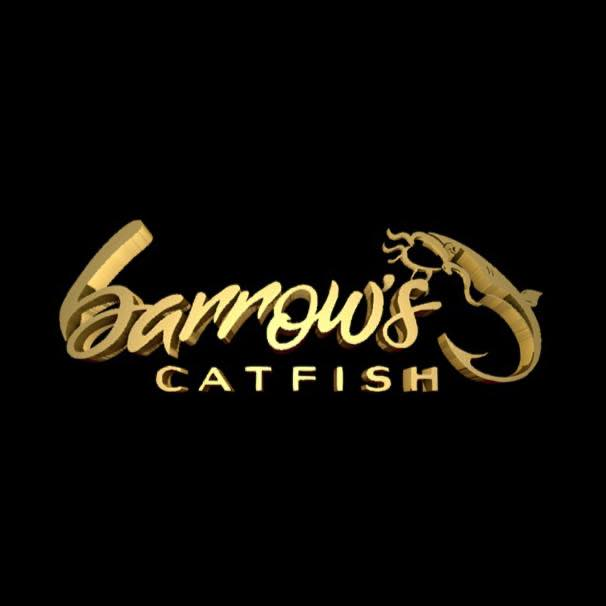 Barrows Catfish