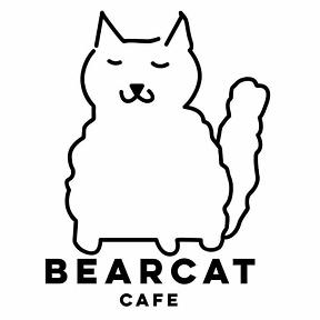 Bearcat Cafe