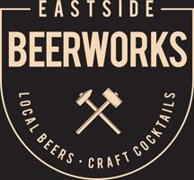 Eastside Beerworks