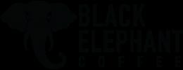 Black Elephant Coffee
