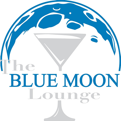 The Blue Moon Lounge