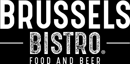 Brussels Bistro