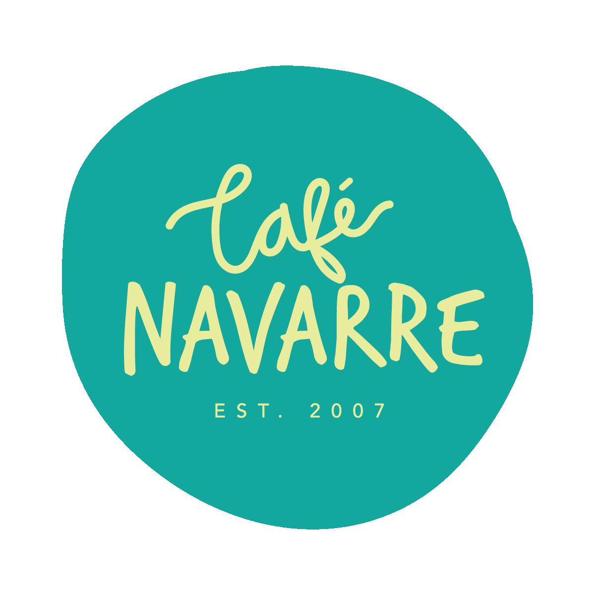 Café Navarre