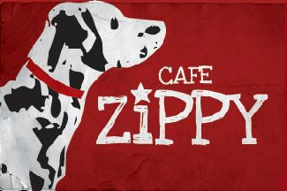 Cafe Zippy