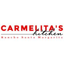 Carmelita's Kitchen