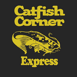 Catfish Corner Express