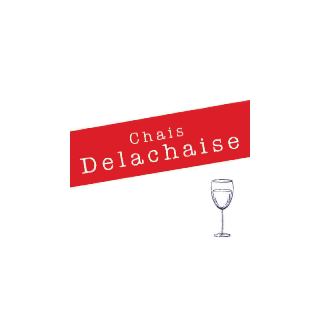 Chais Delachaise