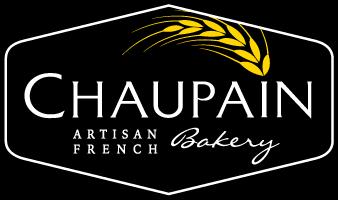 Chaupain Bakery