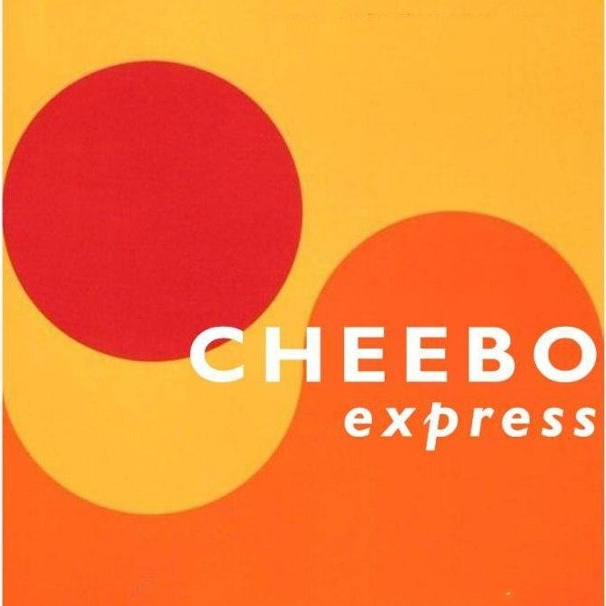 Cheebo Express