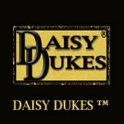 Daisy Dukes®