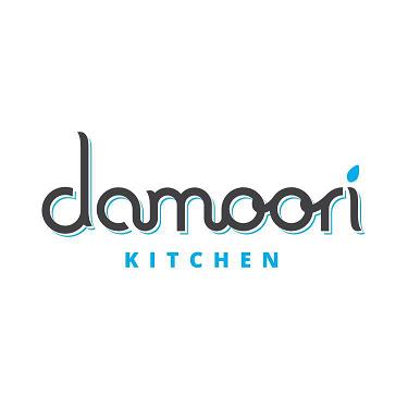 Damoori Kitchen