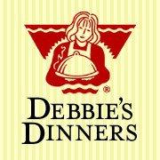 Debbie's Dinners