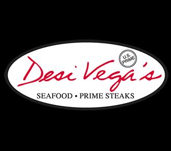 Desi Vega's