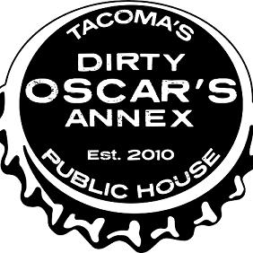 Dirty Oscar's Annex