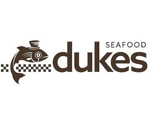 Dukes Seafood