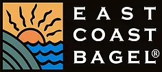 East Coast Bagel