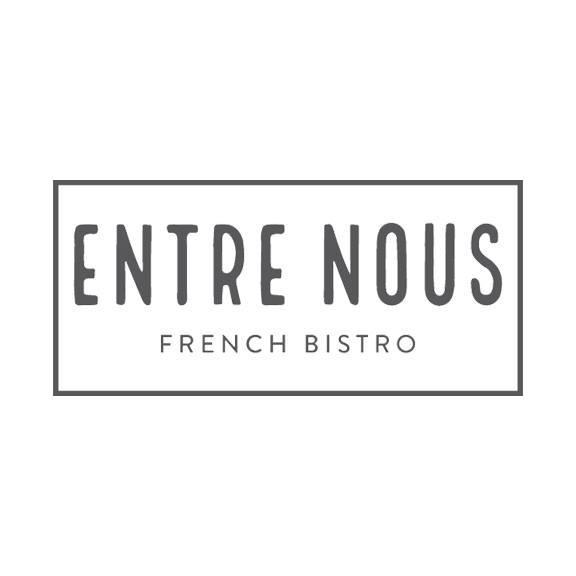 Entre Nous French Bistro