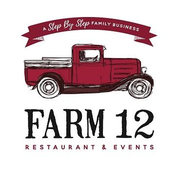 Farm 12