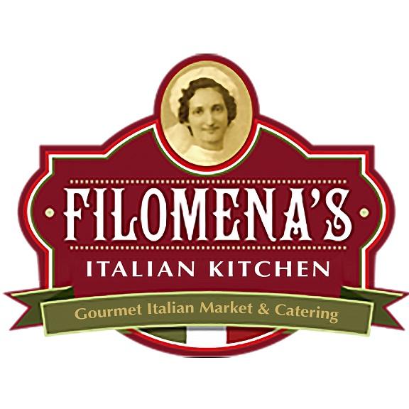 Filomena's Italian Kitchen & Market