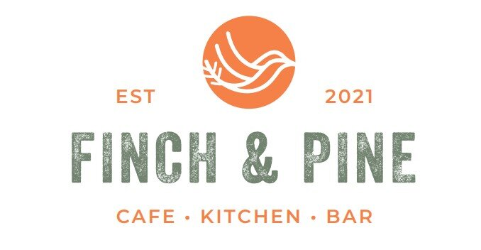 Finch & Pine