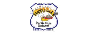 Flappy Jack's Pancake House