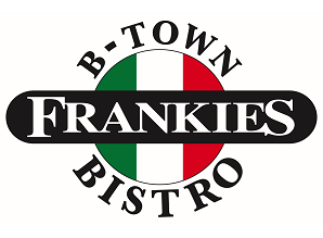 Frankie's B-Town Bistro