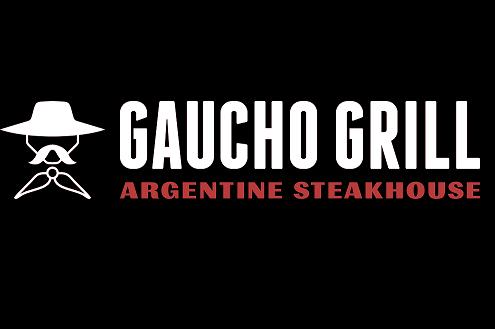 Gaucho Grill Buena Park