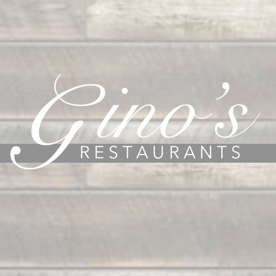 Gino's at the Point